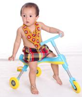 Factory Wholesale stock baby trike with high quality/kids trike with best price/children tricycle for sale
