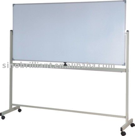 Lexin Portable Moving Whiteboard for many sizes