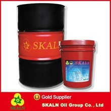China Big Factory Good Price density of hydraulic oil