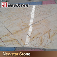 Chinese Marble Tiles Professional Factory