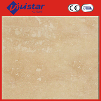 Travertino Roma Travertine Marble Slab Price