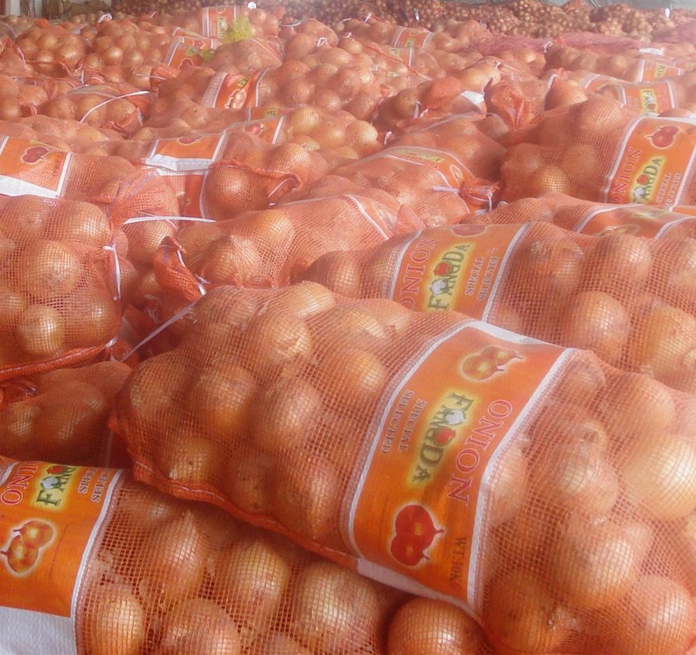 Onion factory/warehouse/supplier/exporter