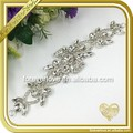 Wholesale Crystal new model necklace chain FC-610