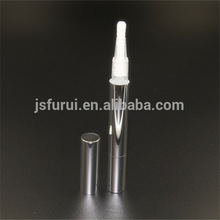 China cosmetic pen packaging with high quality