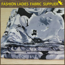poplin manufacturer cheap textile printing 100% cotton poplin printed fabric textile agent
