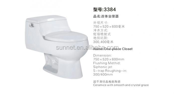 kohler sanitary ware toilets luxurious design center make in china