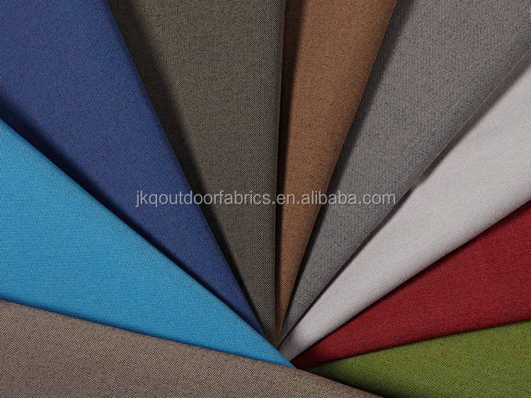 100% polyester solid minimat fabric