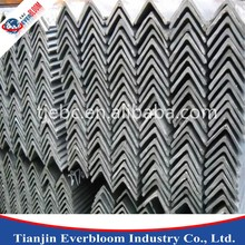 china low price products angles bar 30 x 30 x 2 x 1 4 steel angle astm a36 steel equivalent angle