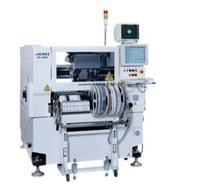 JUKI pick and place machine KE2060 Used Japan chip mounter for smt pcb production assembly line