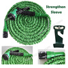 New Professional Develop Magic Hose Home