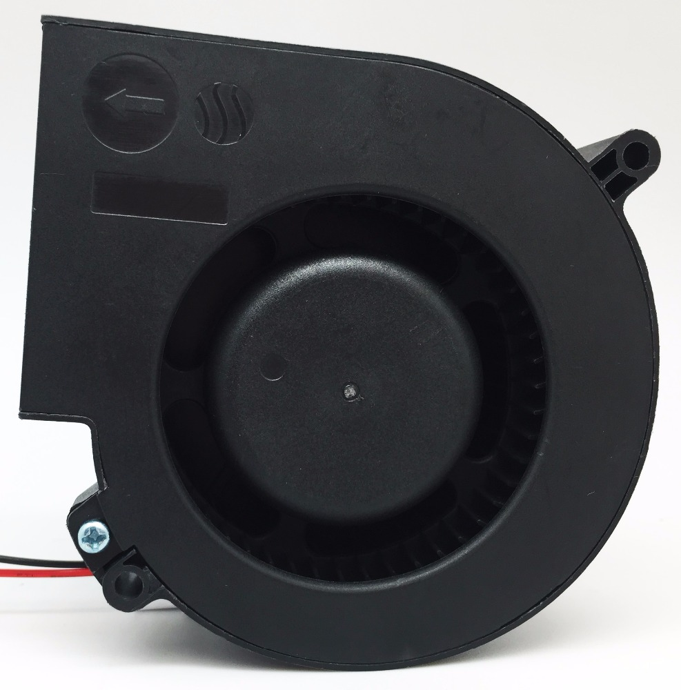 air <strong>blowers</strong> fans dc 12v, 24v mini centrifugal <strong>exhaust</strong> fan <strong>blower</strong>