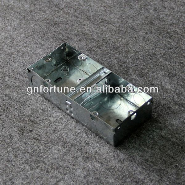2013 hot sale central electric control box