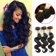 Alibaba Express Human Hair Tape Extensions,Wholesale Top Quality Tape Hair,Brazilian Tape Hair Extensions