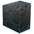 4' x 8' big size hydroponic grow tent from Mars Hydro
