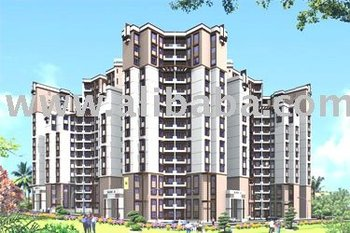 Sobha Apartments, Villas, Plots, Penthouses in India.