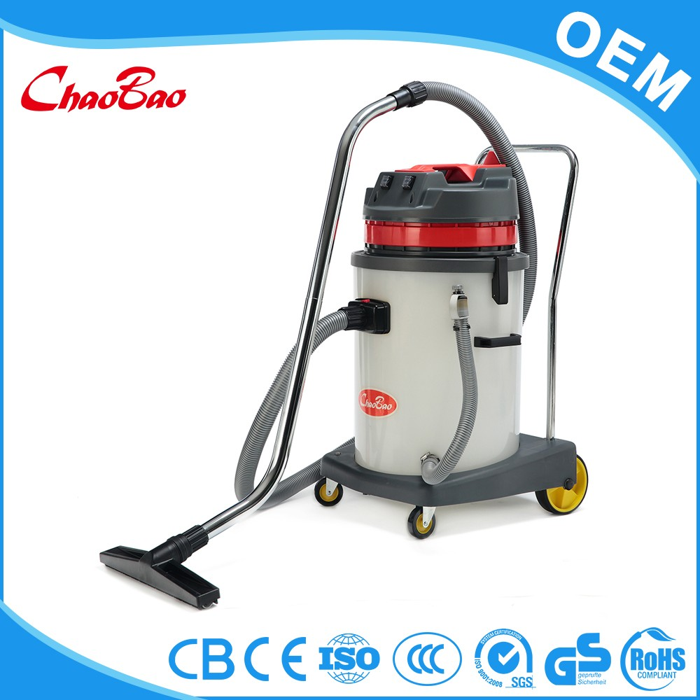 Good quality vacuum cleaner crevice with description