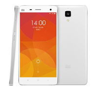 mobile phone 4G/3G/GSM cdma 5