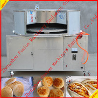 2016 NEWLY DESIGN!!pita bread bakery equipment/frozen puff pastry sheet