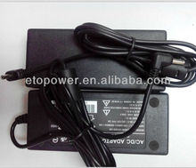 36w world adaptor 7.5v d-link power adapter