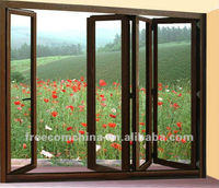 UPVC Window / Aluminium Window And Door Manufacturer