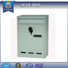 2016 yoobox high-quality mail box automatic used cruise ship furniture