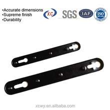 Custom hole punch for metal brackets pressed metal for industry parts