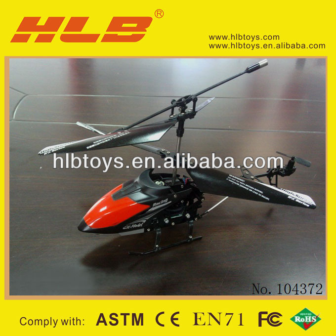 3.5ch indoor remoted control helicopter,rc helicopter with camera