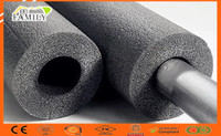 Better pvc insulation copper pipe 20mm factory in China