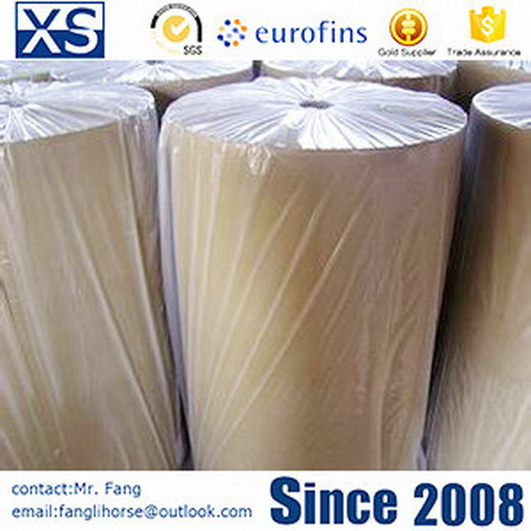 Bottom price Cheapest non woven fabric/flower packing