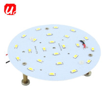 UC Hot Sale Single/Double Sided Board Single Battery Operated Mini LED Lights Manufacturer