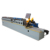 automatic main t cross tee wall angle ceiling grid making roll forming machine