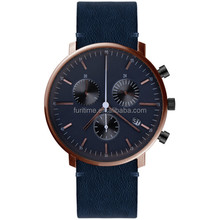 new products 2017 mens wrist watches