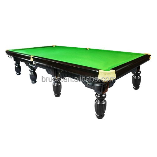 High quality snooker table price for sale TS-231