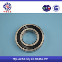 Deep groove ball bearing 6206 bearing for car engine