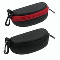 EVA factory price custom printed folding carrying case for sunglasses