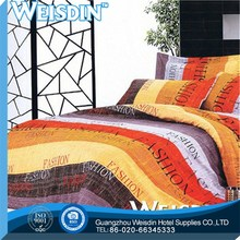 polyester/cottonbest selling items canopy bed sheets