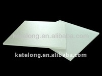 Polycarbonate Light Diffusion Sheet for LED light