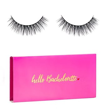 Custom 3d Mink Eye Lashes Private Label False Eyelashes With Own Logo