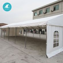 Octagon Frame Easy To Assemble Gazebo Party Chinese Pagoda Tents From China