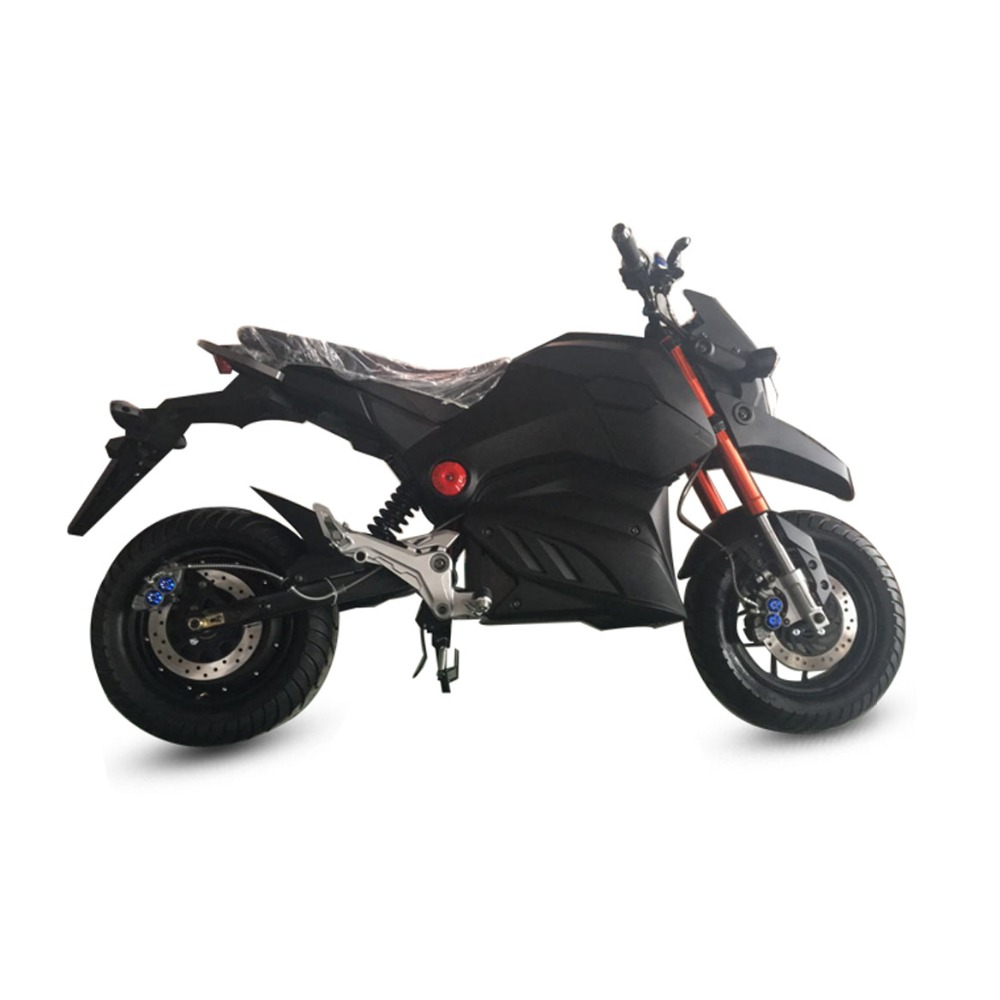 Chinese cheaper1500W 2000W adult electric motorcycle for sale