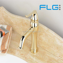hot sale classic furniture single handle Promotional items shower mixer