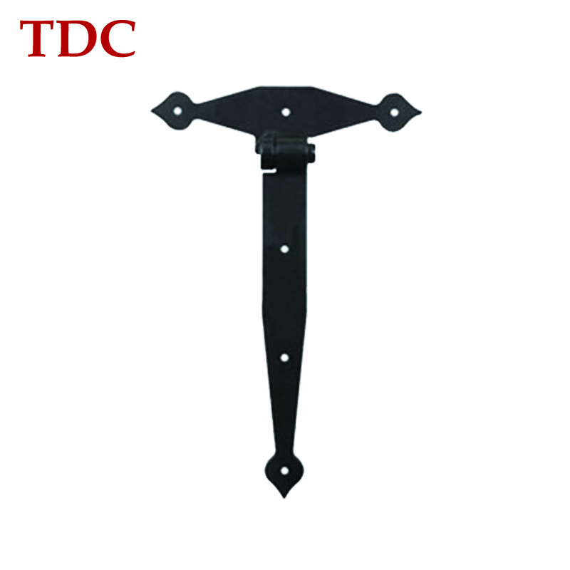 China supplier gate Lift-off Heavy duty T hinge