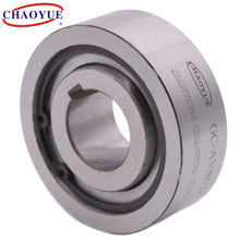 GC-A50110 roller type one direction bearing