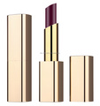 Matte Your Own Matte Lipstick Manufacturer OEM