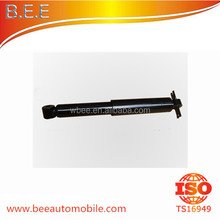 Shock absorber for FORD tournier 343257 553181