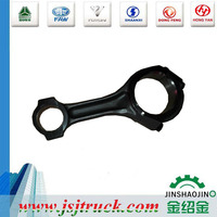 sinotruck engine parts connecting rod 161500030009