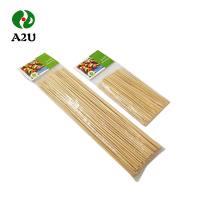 250mm bamboo sticks buy wholesale from China