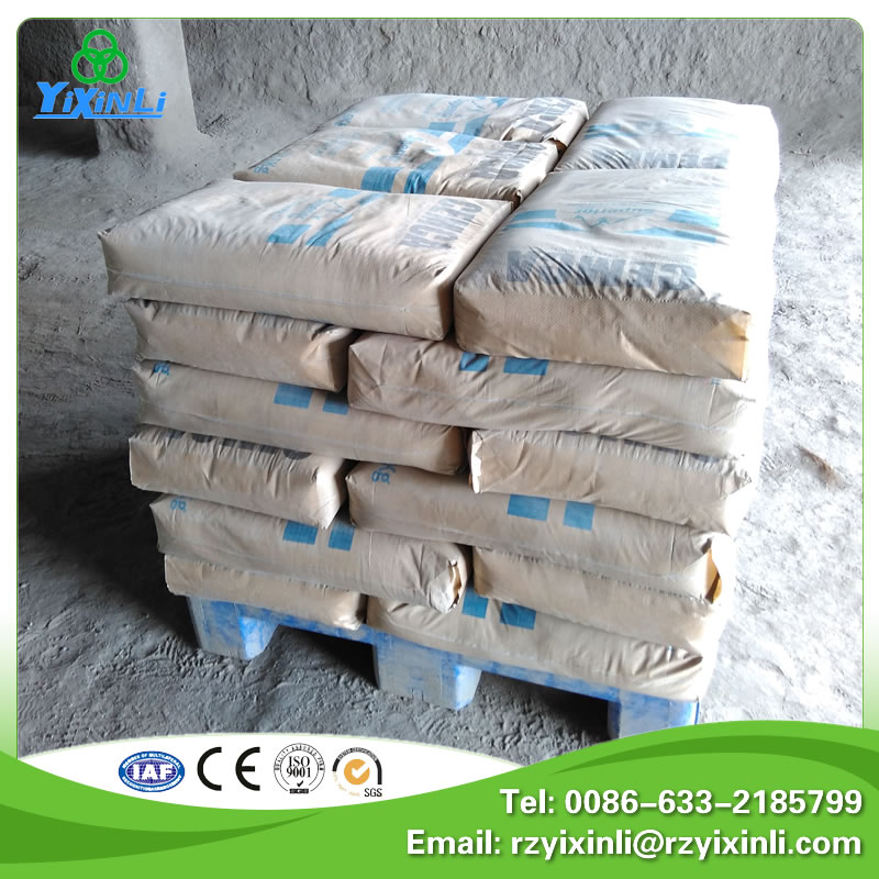 Cheap price 50 kg bag ordinary portland cement