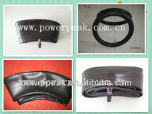 tube motocycle 325-18 butyl tube