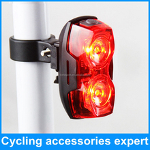 High quality raypal bike bicycle accessories light